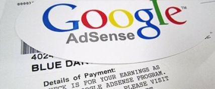 Can you still make money with AdSense?